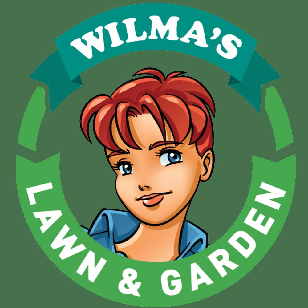 wilmaslawnandgarden.nl achteraf betalen met acceptgiro