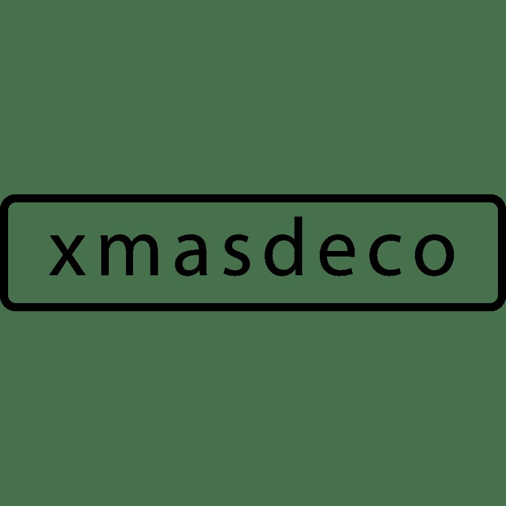 xmasdeco.nl betaal tot 14 dagen met acceptgiro