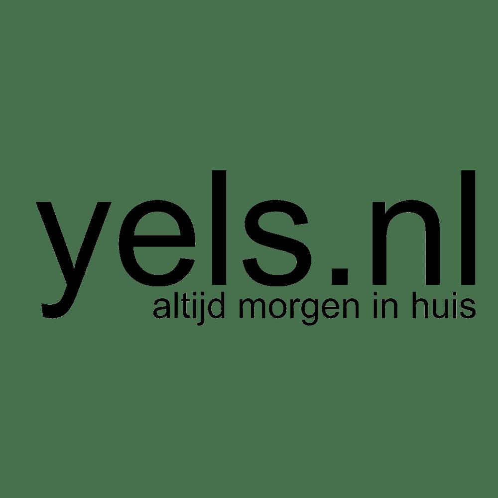 Yels.nl Meubels met acceptgiro betalen