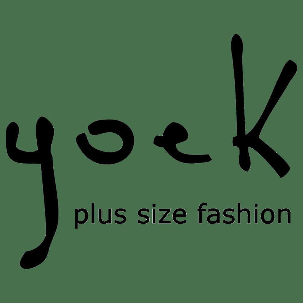 yoek.nl kleding met acceptgiro betalen