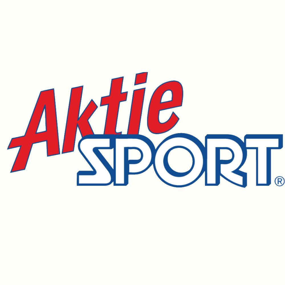 Bij Aktiesport.nl betaal je achteraf met acceptgiro