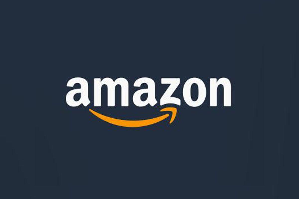 PS5 kopen met acceptgiro bij Amazon.nl