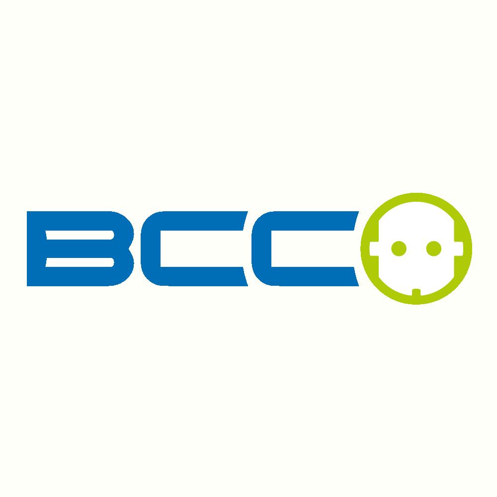 Bij BCC.nl met acceptgiro achteraf betalen