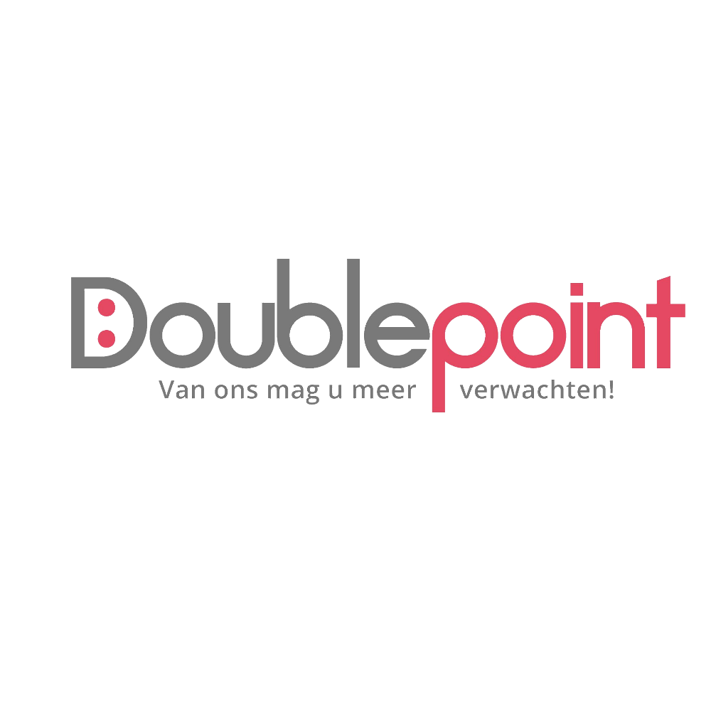 Doublepoint.nl achteraf betalen met acceptgiro