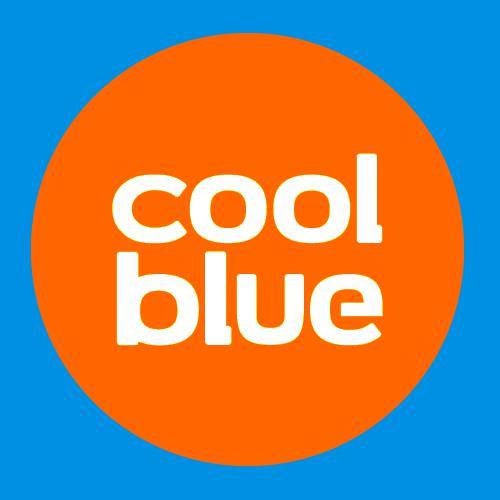 Coolblue.nl ps5 betalen met creditcard