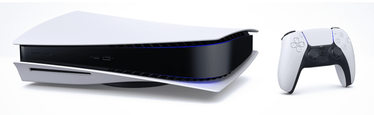 Playstation 5 met acceptgiro achteraf betalen