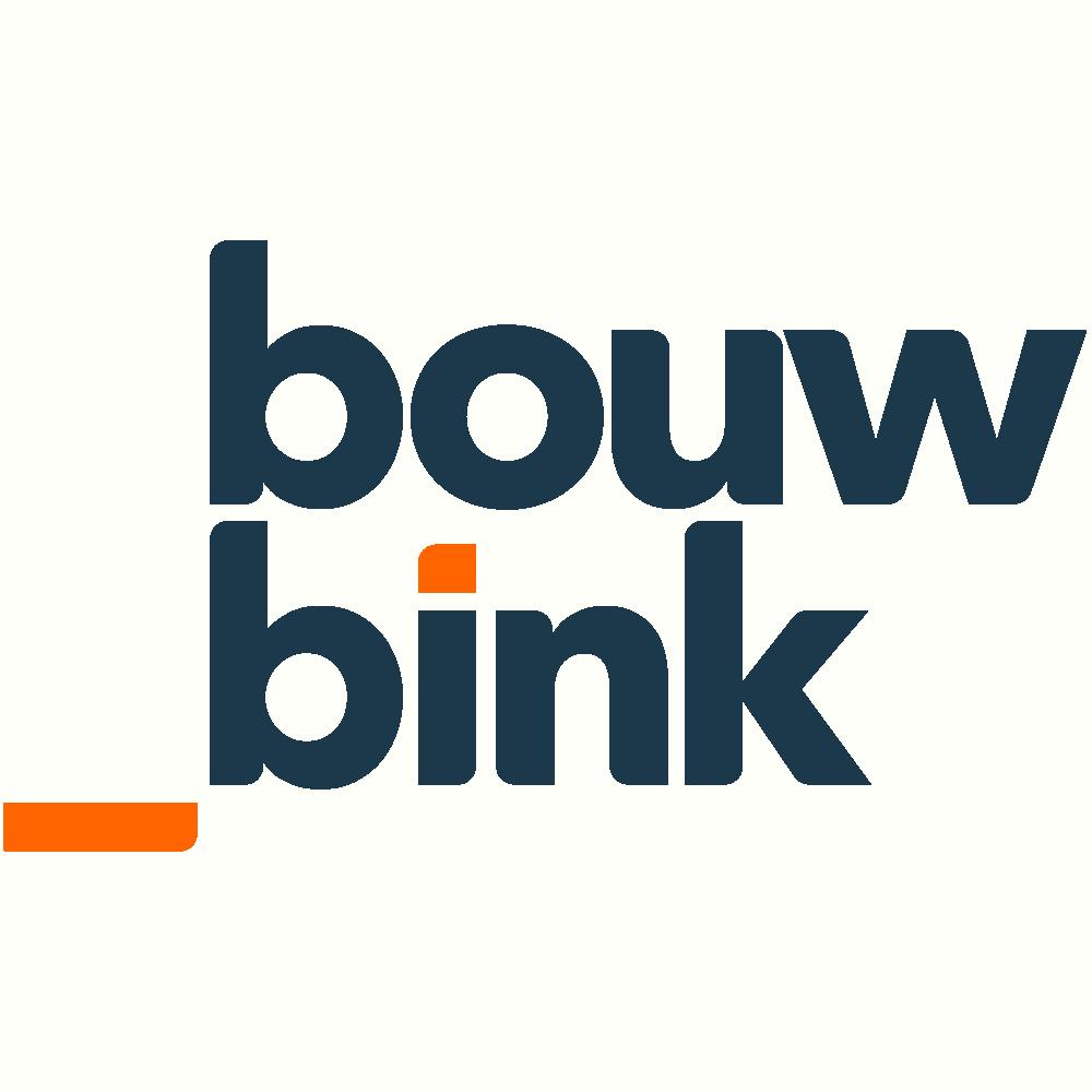 bouwbink.nl met papieren acceptgiro achteraf betalen
