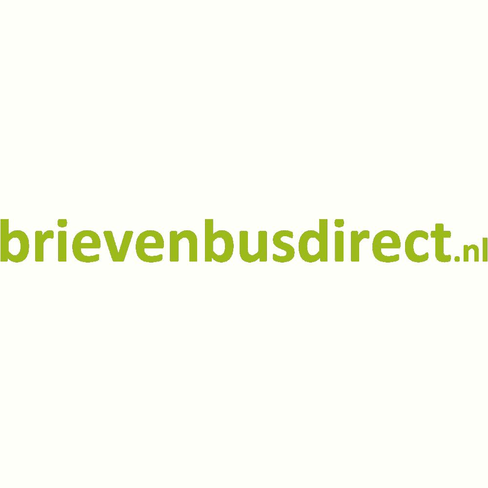 brievenbusdirect.nl achteraf betalen met papieren acceptgiro