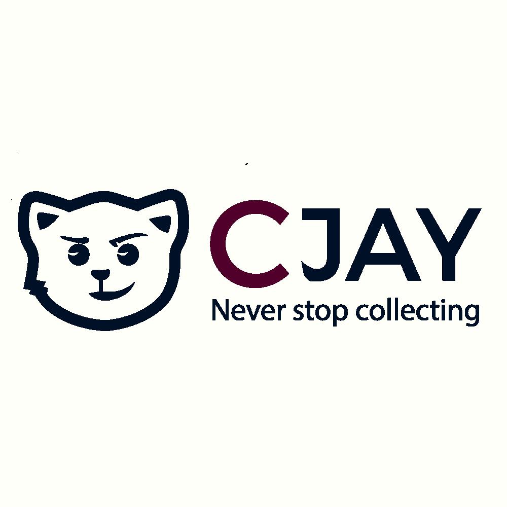 Bij cjay.nl met acceptgiro achteraf betalen