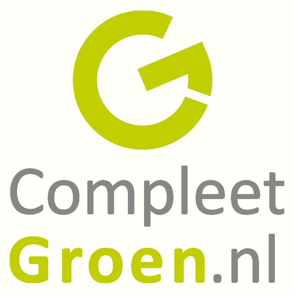 compleetgroen.nl achteraf met acceptgiro betalen