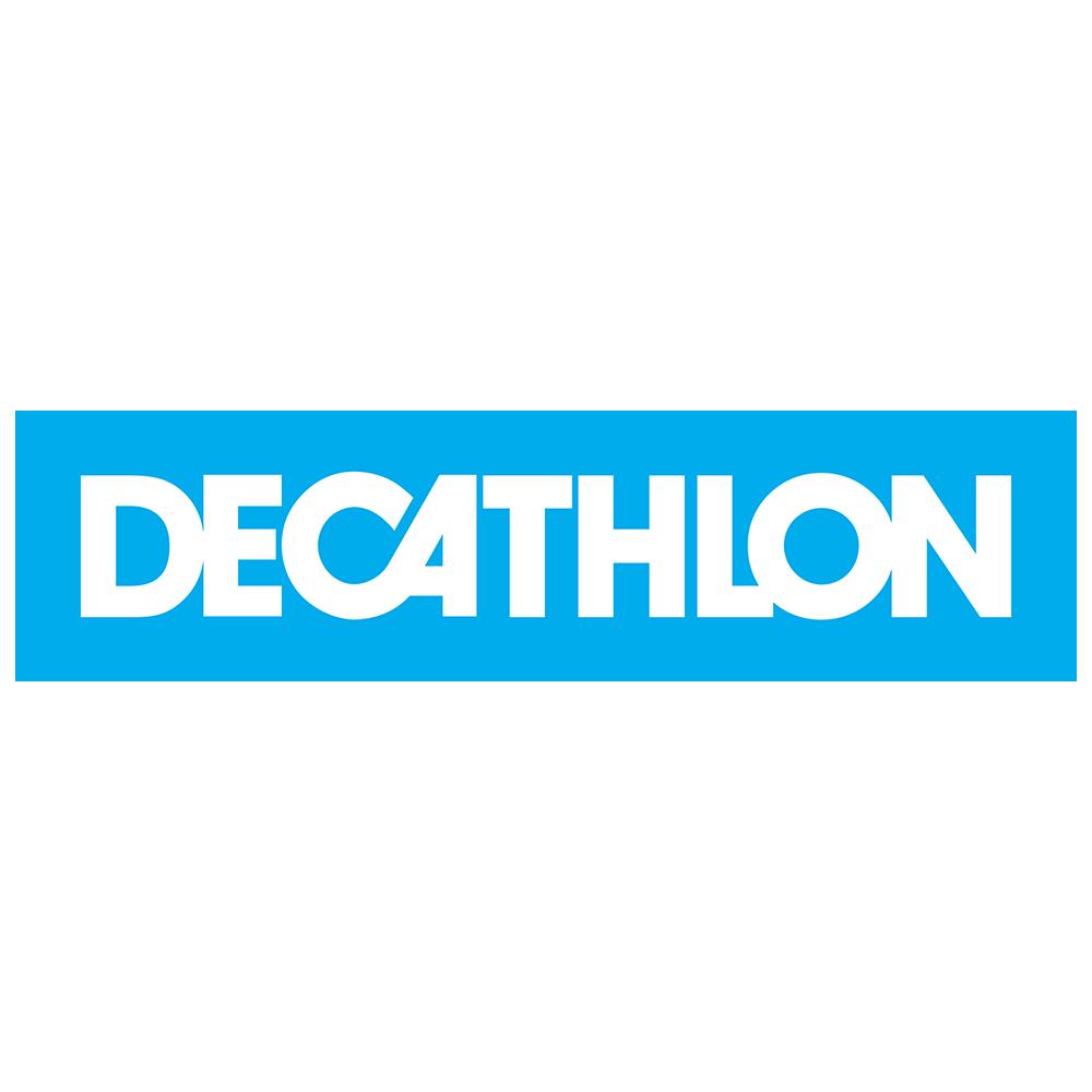 Met acceptgiro achteraf betalen bij decathlon.nl