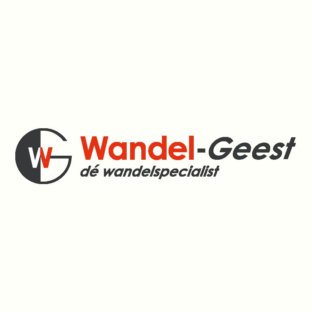wandel-geest.nl achteraf betalen met acceptgiro